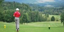 Družstva 16let Ypsilon Golf Resort