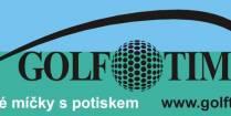 Veselý Hamr Golftime.cz se blíží !